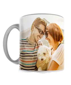 Shop Custom 15oz Mug Drinkware