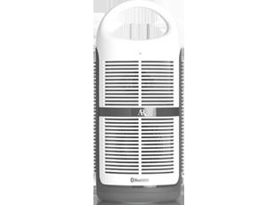 Custom AR Portable Wireless Speaker Skin