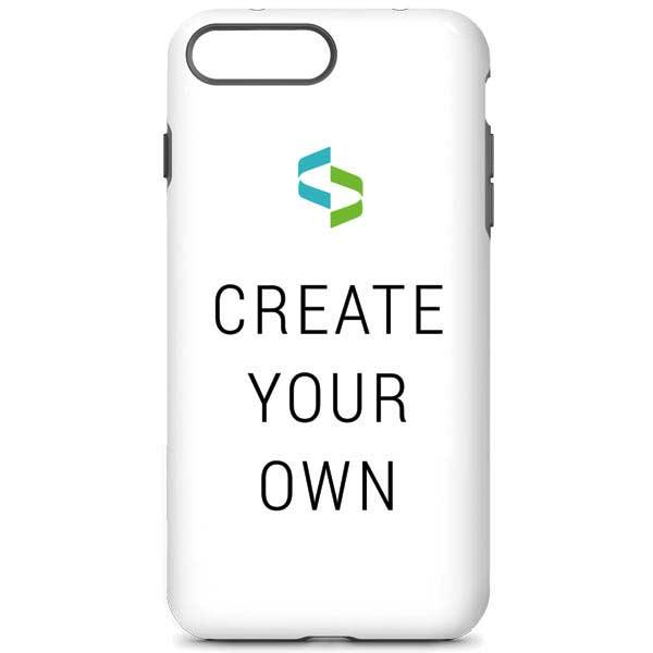 Iphone 7 Plus Pro Cases Shop All Apple Iphone 7 Plus Phone Cases