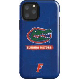 Florida Gators iPhone 11 Pro Impact Case