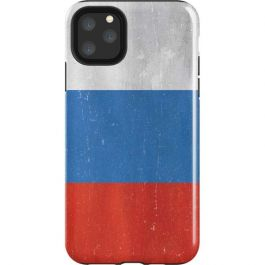 cover iphone 11 russian