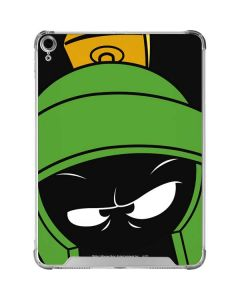 Marvin the Martian iPad Air 10.9in (2020) Clear Case
