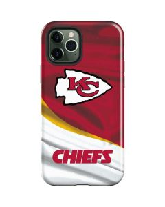 Kansas City Chiefs iPhone 12 Pro Max Case