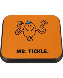 Mr Tickle Wireless Charger Single Skin