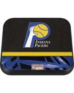 Indiana Pacers Retro Palms Wireless Charger Single Skin