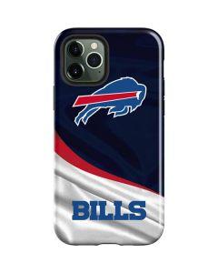 Buffalo Bills iPhone 12 Pro Max Case