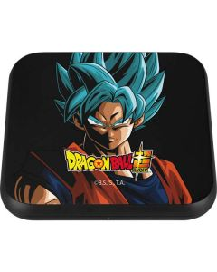 Goku Dragon Ball Super Wireless Charger Single Skin