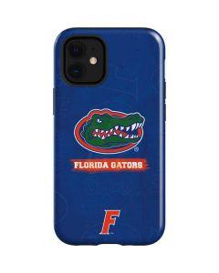 Florida Gators iPhone 12 Mini Case