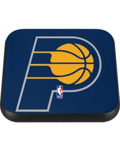 Indiana Pacers Large Logo Wireless Charger Single Skin