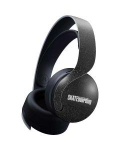 TransWorld SKATEboarding PULSE 3D Wireless Headset for PS5 Skin