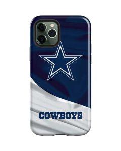 Dallas Cowboys iPhone 12 Pro Max Case