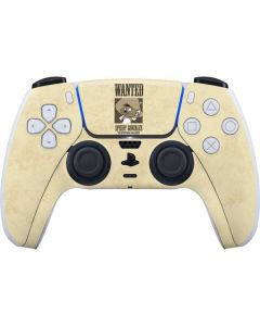 Speedy Gonzales- Andale! Andale! PS5 Controller Skin