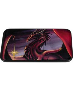 Ruth Thompson Red Dragon Wireless Charger Duo Skin