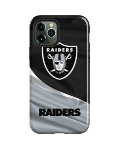 Las Vegas Raiders iPhone 12 Pro Max Case