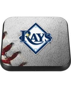 Tampa Bay Rays Game Ball Wireless Charger Single Skin
