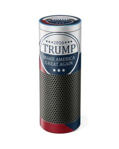 2016 Trump Make America Great Again Amazon Echo Skin