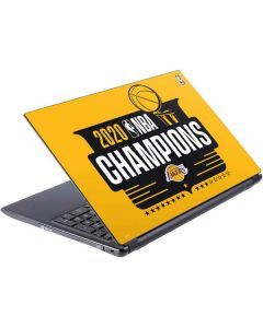 2020 NBA Champions Lakers V5 Skin