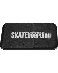 TransWorld SKATEboarding Wireless Charger Duo Skin