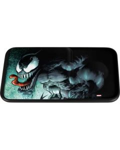 Venom Is Hungry Wireless Charger Duo Skin