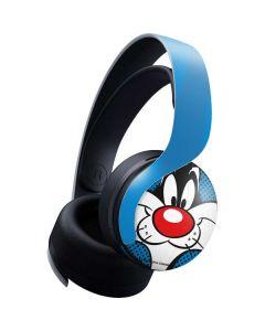 Sylvester Full PULSE 3D Wireless Headset for PS5 Skin