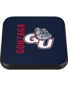 Gonzaga GU Wireless Charger Single Skin