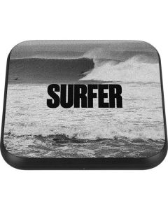 SURFER Magazine Wireless Charger Single Skin