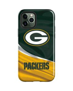 Green Bay Packers iPhone 12 Pro Max Case