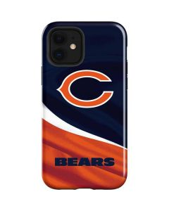 Chicago Bears iPhone 12 Case