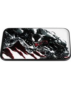 Venom Slashes Wireless Charger Duo Skin