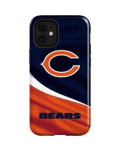 Chicago Bears iPhone 12 Mini Case