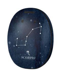 Scorpio Constellation MED-EL Rondo 3 Skin