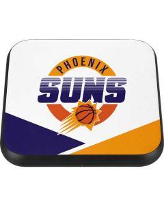 Phoenix Suns Split Wireless Charger Single Skin