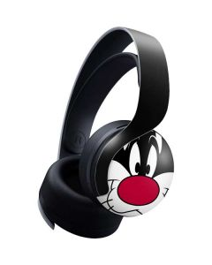Sylvester PULSE 3D Wireless Headset for PS5 Skin