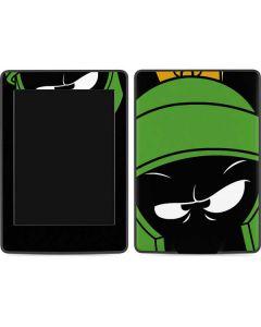 Marvin the Martian Amazon Kindle Skin