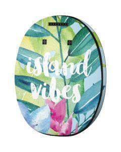 Island Vibes MED-EL Rondo 3 Skin