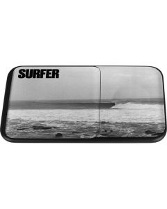 SURFER Magazine Wireless Charger Duo Skin