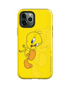 Tweety Bird Double iPhone 12 Pro Max Case