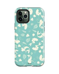 Ariel Under the Sea Print iPhone 12 Pro Max Case