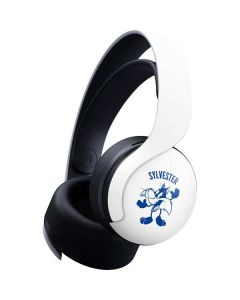 Sylvester the Cat Big Head PULSE 3D Wireless Headset for PS5 Skin