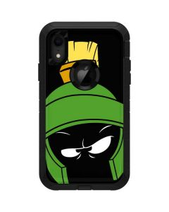 Marvin the Martian Otterbox Defender iPhone Skin