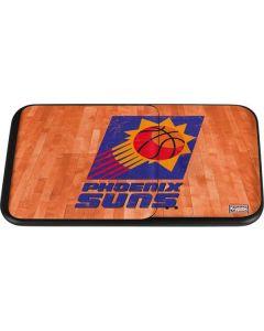 Phoenix Suns Hardwood Classics Wireless Charger Duo Skin