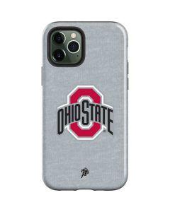 OSU Ohio State Logo iPhone 12 Pro Max Case