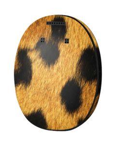 Leopard MED-EL Rondo 3 Skin