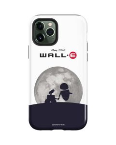 WALL-E iPhone 12 Pro Case