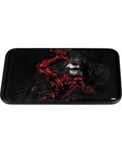 Carnage In Action Wireless Charger Duo Skin