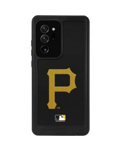 Pirates Embroidery Galaxy Note20 Ultra 5G Waterproof Case