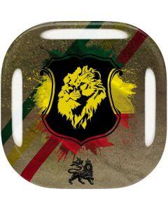 Lion of Judah Shield Galaxy Buds Live Skin