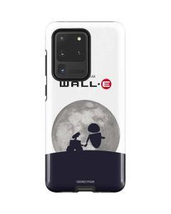 WALL-E Galaxy S21 Ultra 5G Case