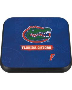 Florida Gators Wireless Charger Single Skin