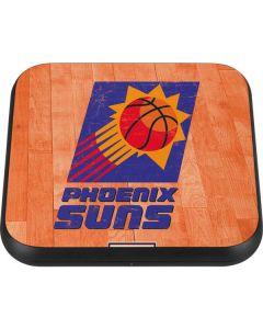 Phoenix Suns Hardwood Classics Wireless Charger Single Skin